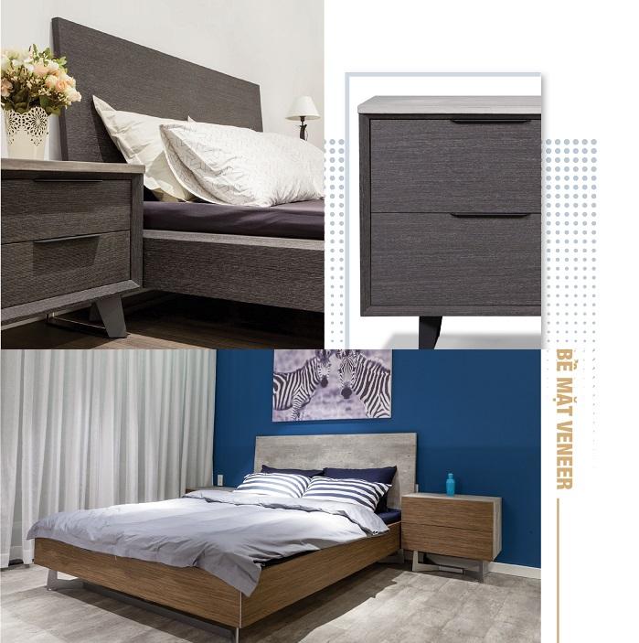 Hướng dẫn sử dụng và bảo quản nội thất làm từ gỗ công nghiệp